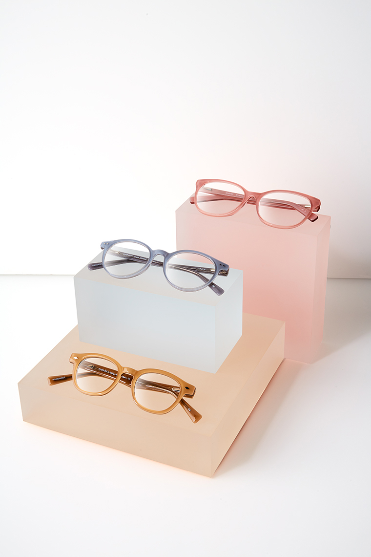 EyeBobs_Latte_Collection