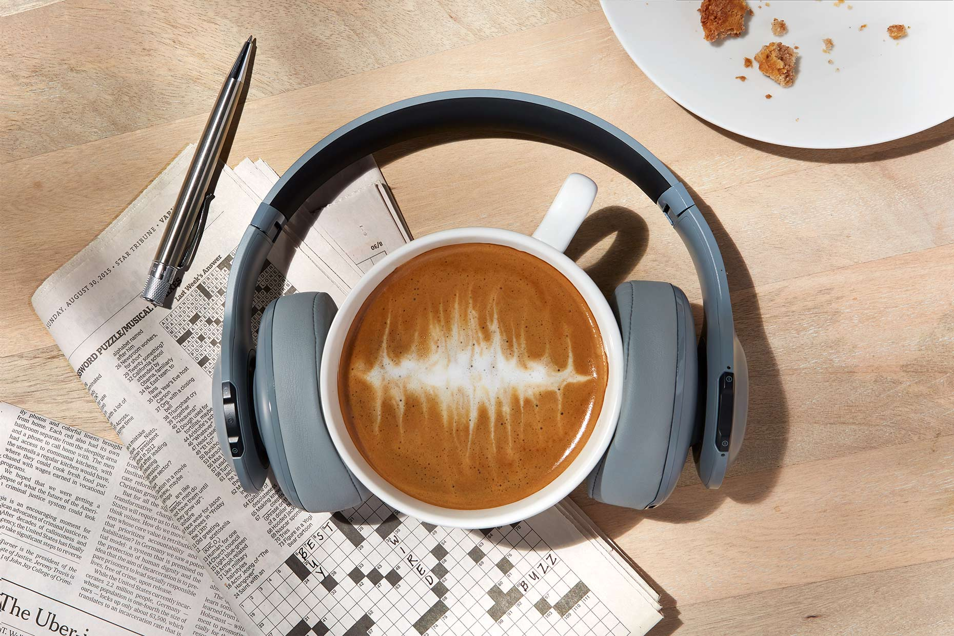 headphones-coffee